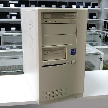 С/блок Celeron-3 700Mhz (370)