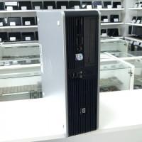 С/блок Core2Duo E6400 2,13Ghz (775)