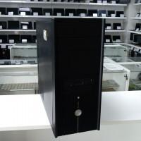 С/блок Core2Quad Q9400 2,66Ghz (775)