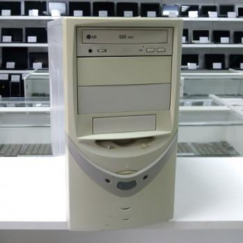 С/блок Celeron-3 1,1Ghz (370)