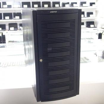 Сервер Depo Storm 1200N5