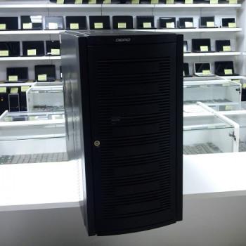 Сервер Depo Storm 2200N5
