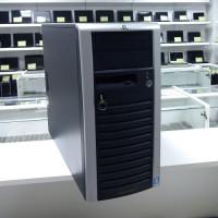 Сервер HP Proliant ML150 G2