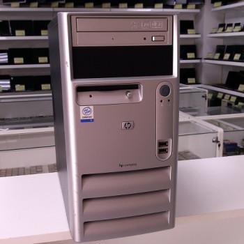 С/блок Celeron-D 2,26Ghz (478)
