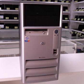 С/блок Pentium-4 2,66Ghz (478)
