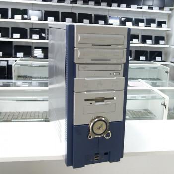 С/блок Celeron-3 1,3Ghz (370)