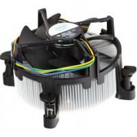 Охлаждение S-775 Intel Original